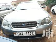 Subaru Outback 2004 Beige | Cars for sale in Central Region, Kampala