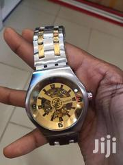 Swatch( Automatic Watch | Watches for sale in Central Region, Kampala