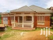 On Sale 3bedrooms 2bathrooms On 50*70fts Kabaka  Land In MATUGA TOWN | Houses & Apartments For Sale for sale in Central Region, Kampala