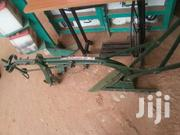 Ox Plough Manual Type | Farm Machinery & Equipment for sale in Central Region, Kampala
