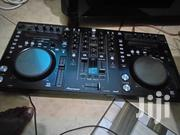 Pioneer Dj Controllers | Audio & Music Equipment for sale in Central Region, Kampala