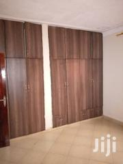 Two Bedroom House for Rent in Namulanda at 550k   Houses & Apartments For Rent for sale in Central Region, Kampala