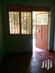 For Rent In Mpererwe Kitagobwa | Houses & Apartments For Rent for sale in Central Region, Kampala