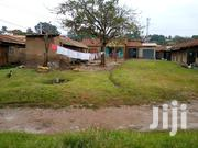 For Sell Kalerwe | Houses & Apartments For Sale for sale in Central Region, Kampala