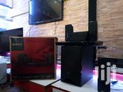 SONY Home Theatre 1200 Watts Sound System | Audio & Music Equipment for sale in Central Region, Kampala