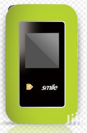 Internet Device(Mifi) | Networking Products for sale in Central Region, Kampala