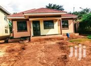 House,Kira On Sale   Houses & Apartments For Sale for sale in Central Region, Kampala