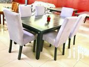 Dining Table For 6 People | Furniture for sale in Central Region, Kampala