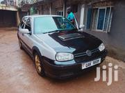 Volkswagen Golf GTI 1995 Silver | Cars for sale in Central Region, Kampala