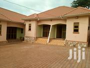 Namugongo New Executive Self Contained Double for Rent at 270K | Houses & Apartments For Rent for sale in Central Region, Kampala
