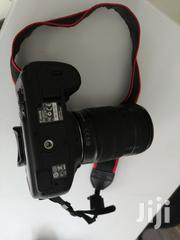 Csnon 7d Is New Not Used Bfr,18_135 Is Used Still In Good Condition.. | Photo & Video Cameras for sale in Central Region, Kampala