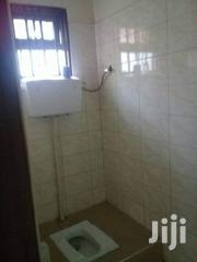 For Rent in Mpererwe Namere Road   Houses & Apartments For Rent for sale in Central Region, Kampala