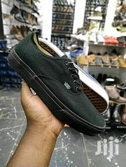 Vans Mens Sneakers | Shoes for sale in Central Region, Kampala