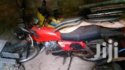 Suzuki Sport 2012 Red | Motorcycles & Scooters for sale in Central Region, Kampala