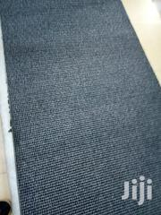 Modern Soft Carpets | Home Accessories for sale in Central Region, Kampala
