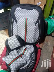 Gucci Car Seat Covers | Vehicle Parts & Accessories for sale in Central Region, Kampala