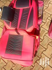 Seat Covers For Cars | Vehicle Parts & Accessories for sale in Central Region, Kampala