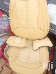 Seat Covers With Neck Rest | Vehicle Parts & Accessories for sale in Central Region, Kampala