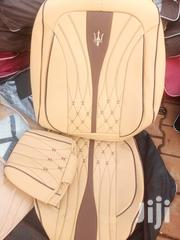 Styled Seat Covers   Vehicle Parts & Accessories for sale in Central Region, Kampala