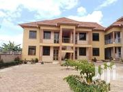 Kansanga Two Self Contained Bedrooms Apartment | Houses & Apartments For Rent for sale in Central Region, Kampala