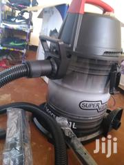Vuccum Cleaner | Home Appliances for sale in Central Region, Kampala