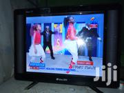 Sinatec Flat Screen Tv 17 Inches | TV & DVD Equipment for sale in Central Region, Kampala