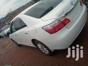 Toyota Premio 2008 White | Cars for sale in Central Region, Kampala