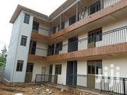 Naalya Single Room For Rent | Houses & Apartments For Rent for sale in Central Region, Kampala