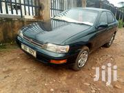 Toyota Corona 1990 Green | Cars for sale in Central Region, Kampala