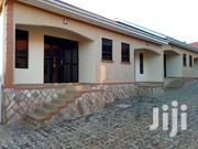 New Self Contained Double For Rent In Kyaliwajara | Houses & Apartments For Rent for sale in Central Region, Kampala