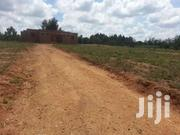Plot On Quick Sale In Buloba | Land & Plots For Sale for sale in Central Region, Kampala