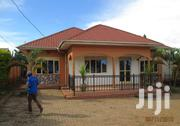 Kyaliwajjala 3bedroom Standalone For Rent | Houses & Apartments For Rent for sale in Central Region, Kampala