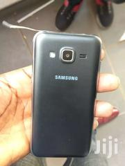 Samsung Galaxy J2 | Mobile Phones for sale in Central Region, Kampala