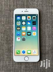 New Apple iPhone 6 64 GB White | Mobile Phones for sale in Central Region, Kampala