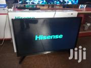"Hisense 32"" Smart Tvs 