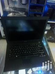 Laptop Dell Latitude 12 4GB Intel Core i3 HDD 500GB | Laptops & Computers for sale in Central Region, Kampala