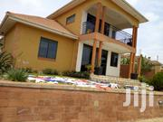 Painting And Designs | Building & Trades Services for sale in Central Region, Kampala