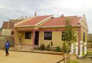 Kyaliwajjala 3bedroom House For Rent   Houses & Apartments For Rent for sale in Central Region, Kampala