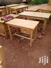Office Ware | Furniture for sale in Central Region, Kampala