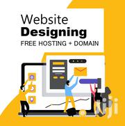 Building Fast Websites, Interactive, | Computer & IT Services for sale in Central Region, Kampala