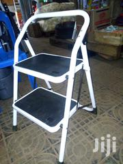 Kids Ladders | Other Repair & Constraction Items for sale in Central Region, Kampala