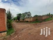 20 Decimals Prime Plot in MASOOLI Gayaza Road 8 Miles From Kampala | Land & Plots For Sale for sale in Central Region, Kampala