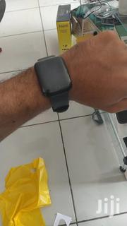 This Sport Watch Is With 1.3in Large Display Curved Colorscreen | Smart Watches & Trackers for sale in Central Region, Kampala