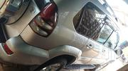 Toyota Land Cruiser 2006 Silver | Cars for sale in Central Region, Kampala