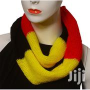 Unisex Scarf | Clothing for sale in Central Region, Kampala