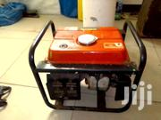 Power Generator | Electrical Equipments for sale in Central Region, Kampala