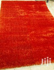 Shaggy Carpet Medium Size | Home Accessories for sale in Central Region, Kampala