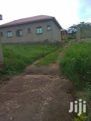 Gayaza Kiwenda | Land & Plots For Sale for sale in Central Region, Kampala