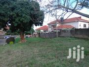 Very Hot 25 Decimals on Forced Sale Buziga Near Country Resort Title | Land & Plots For Sale for sale in Central Region, Kampala