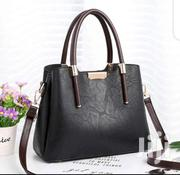 Buy And Sell | Bags for sale in Central Region, Kampala